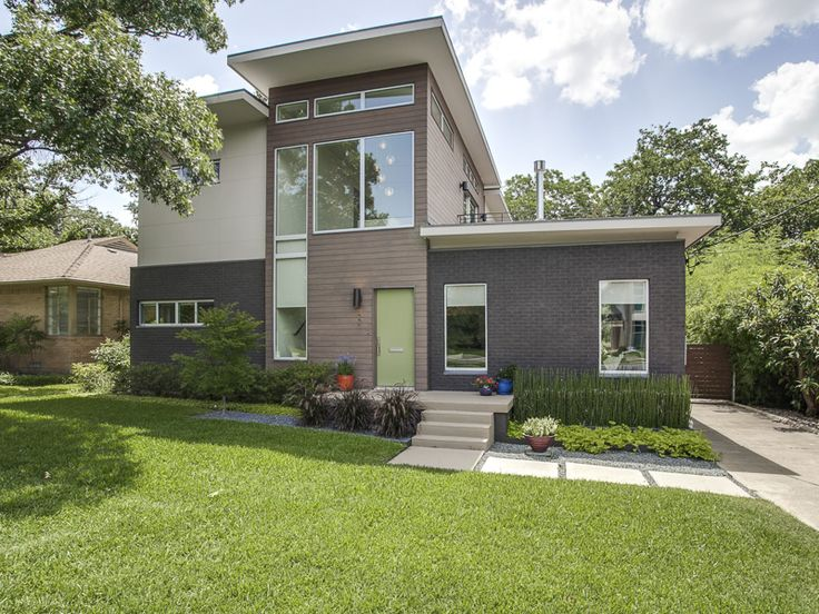 See What Sold In A Neighborhood Near You North Dallas University Park Highland