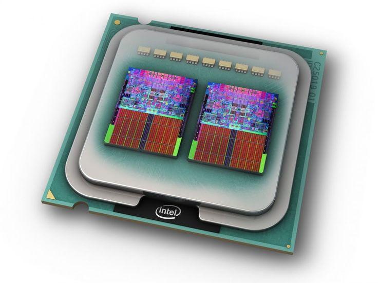 Intel Nehalem Xeon X5570 2.93GHz review   Intel's new Nehalem CPU architecture is impressive enough in single-socket Core i7 desktops. But in multi-socket Xeon X5570 trim, it is nothing short of staggeringly powerful Reviews   TechRadar