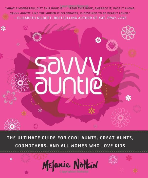 1000 Images About Books About Aunts Amp Uncles On Pinterest