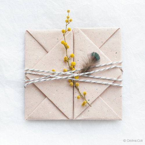 how to make an envelope at home