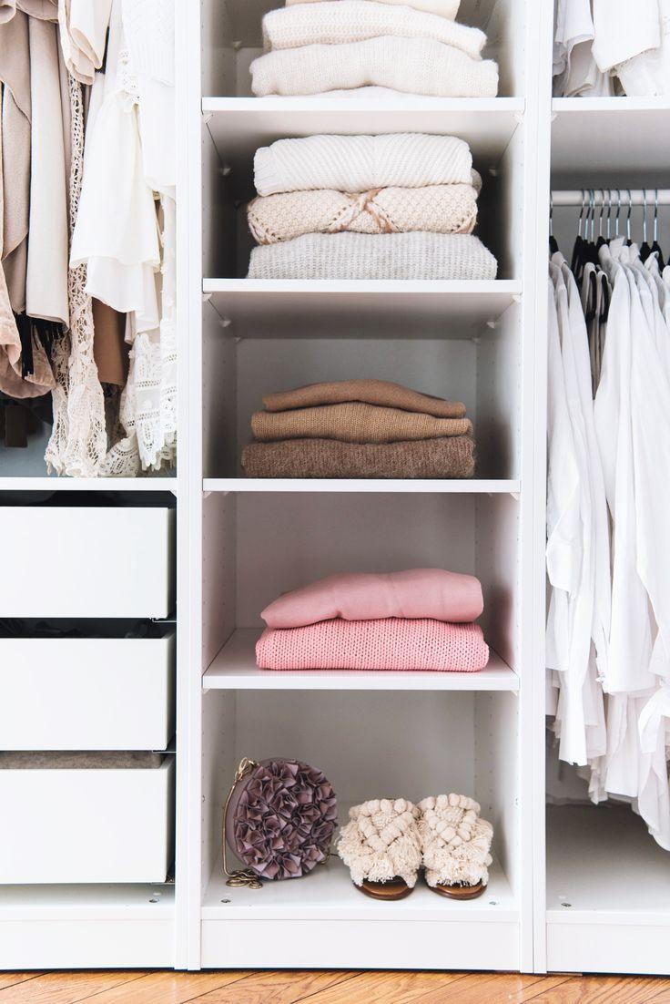 best 20 offener kleiderschrank ikea ideas on pinterest. Black Bedroom Furniture Sets. Home Design Ideas
