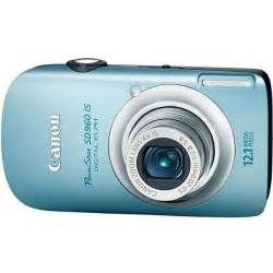 Search Refurbished digital cameras reviews. Views 16454.