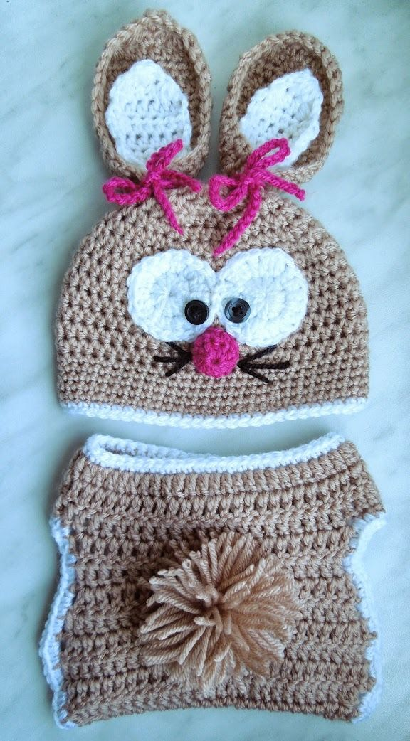 22 best Häkelanleitungen kostenlos Kinder images on Pinterest | Knit ...