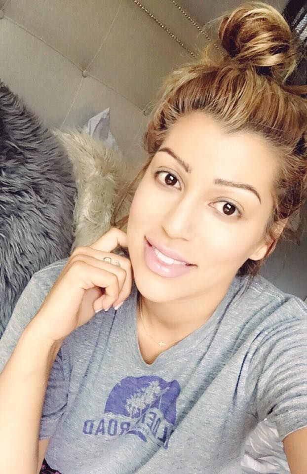 Briana Lee Pictures Google Search Baby Face Meeting New People Pictures Limit my search to r/briana_lee. briana lee pictures google search