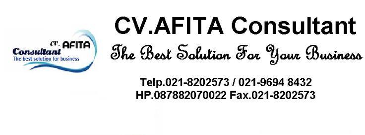SKT Migas process by  CV.AFITA Consultant Telp, 021 8225833