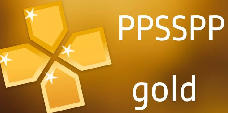 Because the ppsspp gold mod apk is the modded version of the original app, you can look for the version from the web instead of android market. Read to know more.