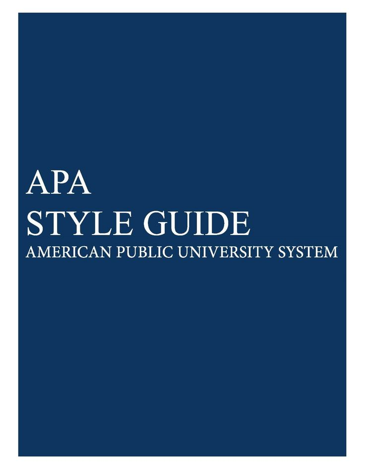 apa style papers on suicide Danger signals for suicide include someone talking about committing suicide,  having trouble eating or sleeping, exhibiting drastic changes in behavior,.