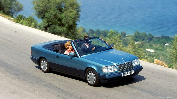172 best images about mercedes w124 clase e on pinterest cars sedans and love spells. Black Bedroom Furniture Sets. Home Design Ideas