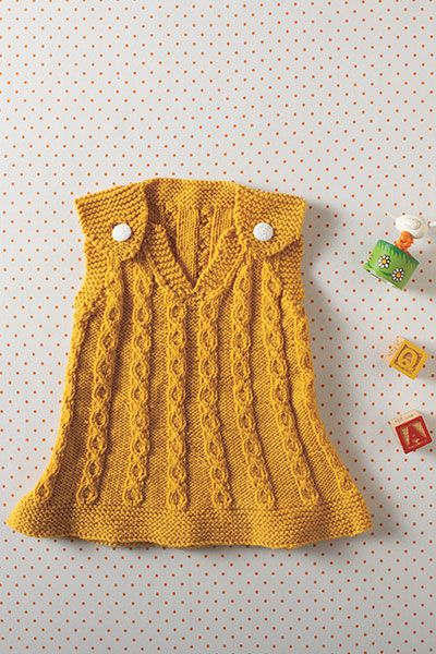 Peter & Wendy - Knitting Patterns and Crochet Patterns from KnitPicks.com by Kerin Dimeler- Laurence