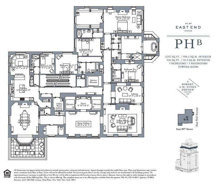 1286 best jhs build his dream house blueprints and floor plan find this pin and more on jhs build his dream house blueprints and floor plan designs by jeffery h stallings malvernweather Images
