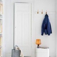 Galleria foto - Come arredare l'ingresso di casa: 100 idee e consigli Foto 33
