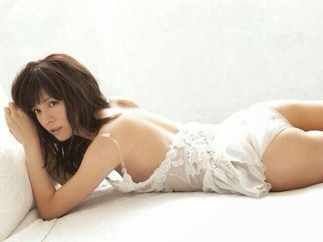Yuiko Matsukawa