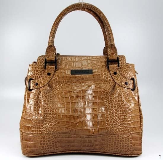 Burberry Bags Cost