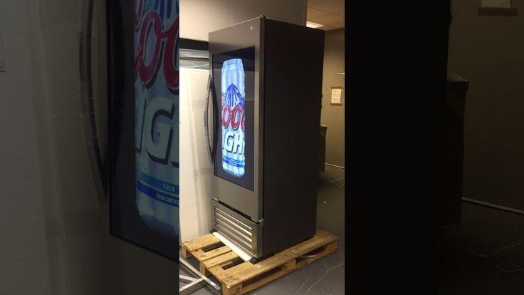 Minibar Kühlschrank Tm32 Glas : 19 besten mÀn hÌnh cẢm Ứng bilder auf pinterest industriell und