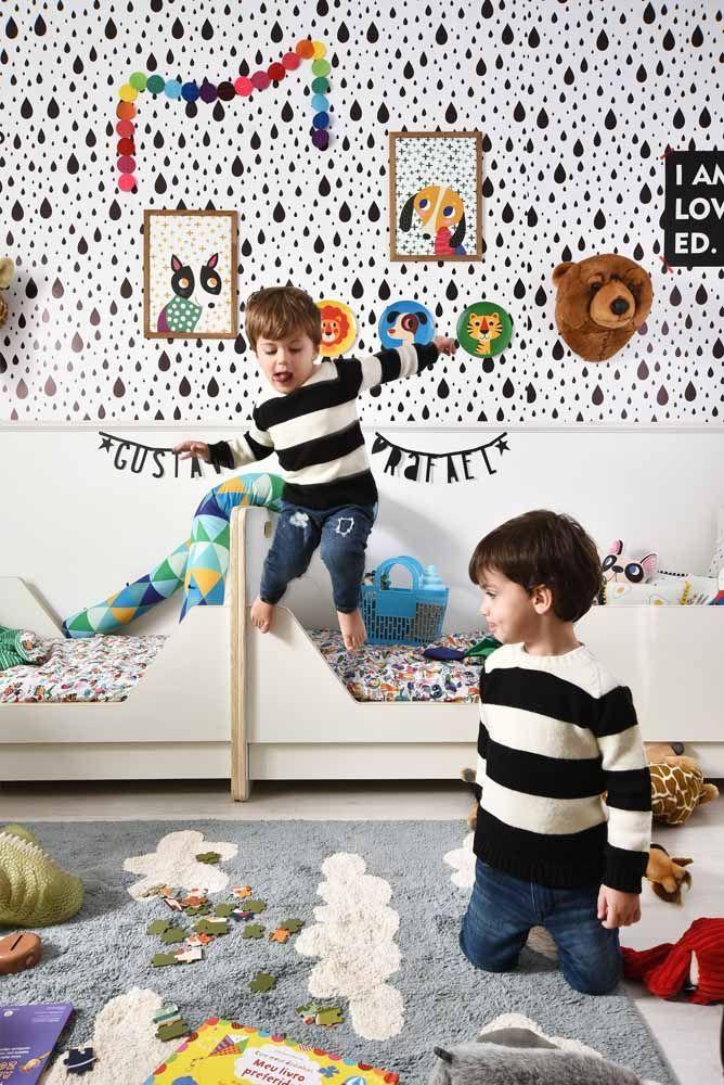 die besten 25 teenager zimmer jungs ideen auf pinterest jugendlich typ schlafzimmer junge. Black Bedroom Furniture Sets. Home Design Ideas