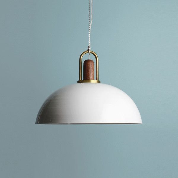 Oltre 1000 immagini su furniture  u0026 product su Pinterest   Poltrone, Lampade da terra e     -> Lampade A Led Mtb