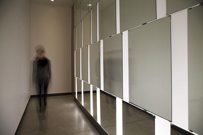 Zola Bistro - PLY Architecture
