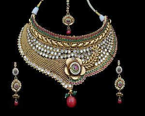 jewelry necklace - Google Search