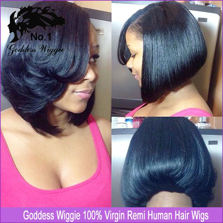 63 Best Hairstyles Images On Pinterest Hair Cut African