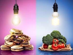 Figur - Alles über Diät, Ernährung, Fitness und Wohlfühlen - BRIGITTE