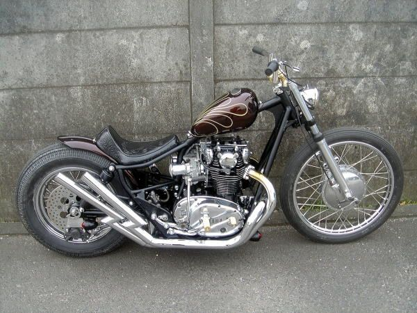 25 best ideas about motorcycle paint jobs on pinterest for How much to paint a motorcycle