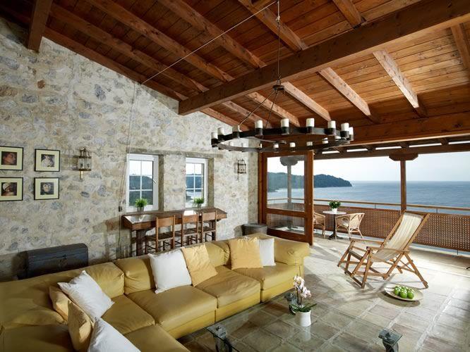 Atrium Hotel Skiathos - Inspired by Nature - Skiathos Island, Agia Paraskevi, Platanias - Hotel Skiathos Greece http://www.skiathosclassifieds.com/#!skiathos-mobile-guide-/c16c3