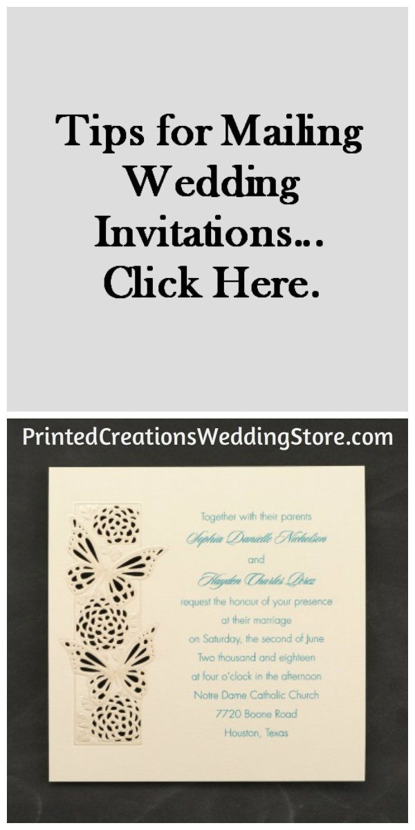 30 Best Images About Wedding Invitations FYI On Pinterest