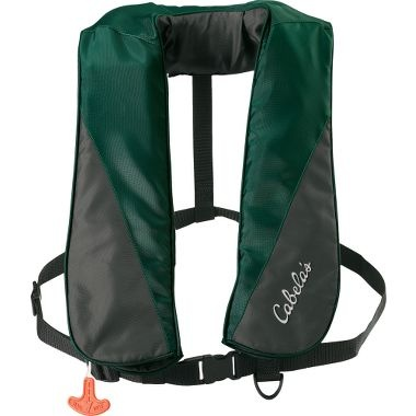 Vests life and products on pinterest for Bass fishing life jacket