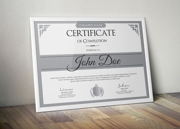 24 best recognition certificate images on pinterest award certificate of participation template in ai eps pdf and psd format participation certificate template can work for assortment of various associations and yelopaper Image collections