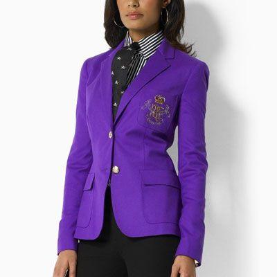 17 best ideas about purple blazers on pinterest mens. Black Bedroom Furniture Sets. Home Design Ideas