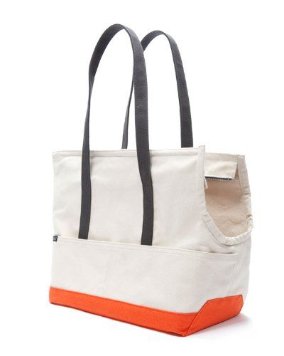 LoveThyBeast Dog Tote Carrier
