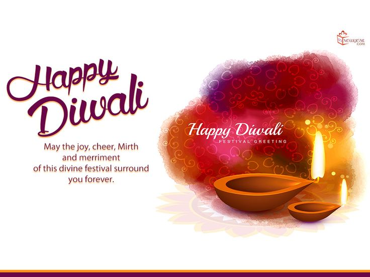 essay on diwali wallpapers Essay on diwali national festivals are the lifeblood of a nation they add charm and thrill to our humdrum life india being a melting -pot.