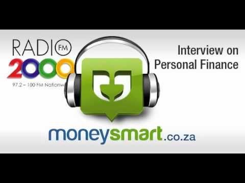 moneysmart radio 2000 interview 2011