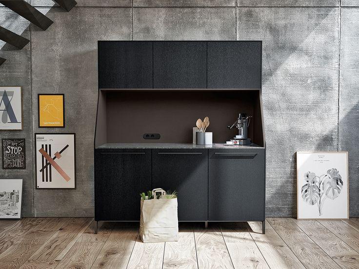 Kuche design 2015