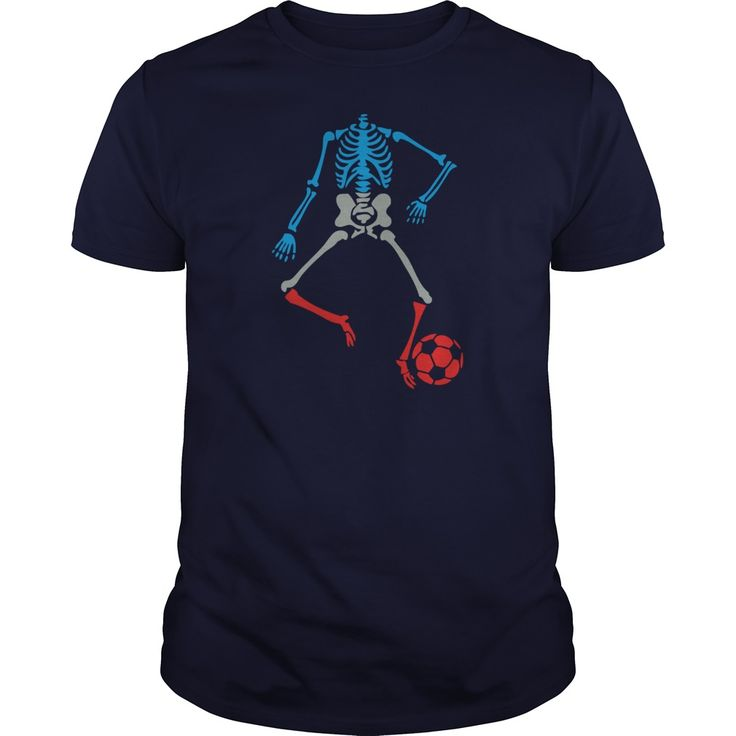 soccer flag skeleton  Long Sleeve Shirts   #sport #tshirt #soccer #tshirt #tee #2017 #sunfrog #coupon