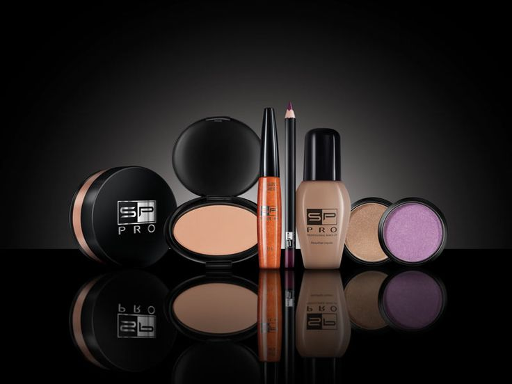 Smart Pro maquillaje colombiano #afrocosmetics #cosmetics #makeupcosmetics #frology #afrobelleza