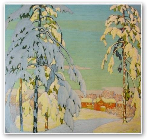 Lawren_Harris_Winter_Landscape_With_Pink_Houses_L.jpg