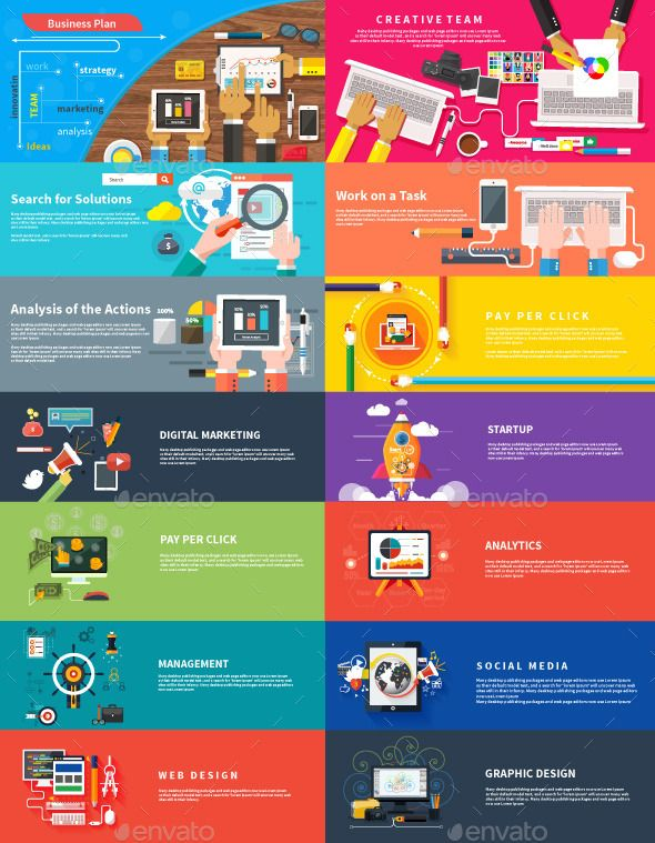 Best Design Resources Images On   Graphics