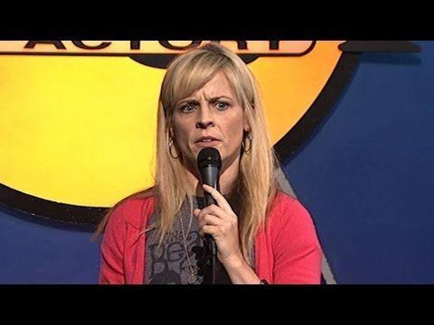 Maria bamford oral sex