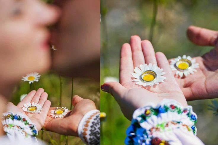 Gabriela şi Mădălin-Silviu Bosinceanu  Campulung Moldovenesc - Pojorata #TraditionalWeddings