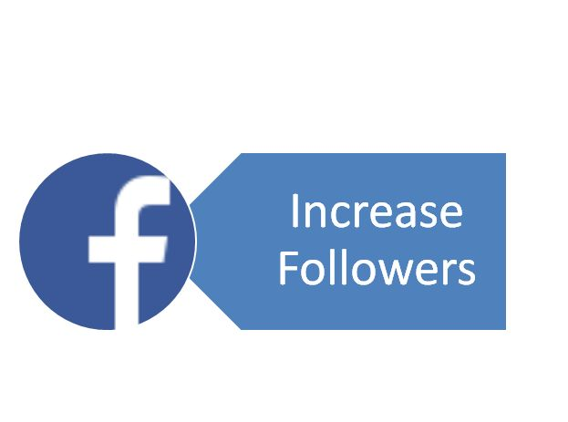 http://facebook.socialstandup.coFor business promotion, without followers your facebook page is not beneficial for you. #BuyFacebookFollowers