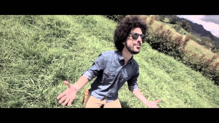 Daniel Lema - No Queda Nada [Video Oficial]  Music, Pop, Balad, Style, Talent, Celebrity, Love, Dreams, Inspiration, Song, Passion, NewTalent, Afro, DanielLema.