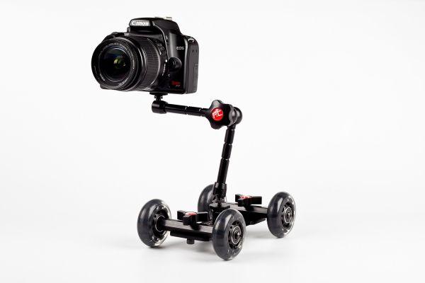 Camera Table Dolly ($50-100) - Svpply