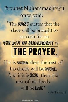 islamic quotes prophet mohamed - Google Search