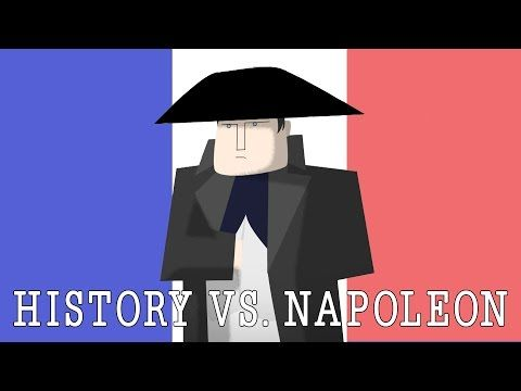 an analysis of the conflict between napoleon bonaparte and russia Quizlet provides 2 tog 3 napoleon activities, flashcards and games start learning today for free.
