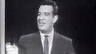 Tennessee Ernie Ford – Sixteen Tons #CountryMusic #CountryVideos #CountryLyrics http://www.countrymusicvideosonline.com/tennessee-ernie-ford-sixteen-tons/ | country music videos and song lyrics  http://www.countrymusicvideosonline.com