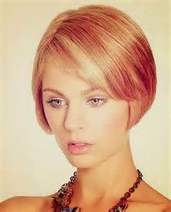 Short Hairstyles For Thin Hair And Round Face Bing Images Women S Short Hair Pinterest