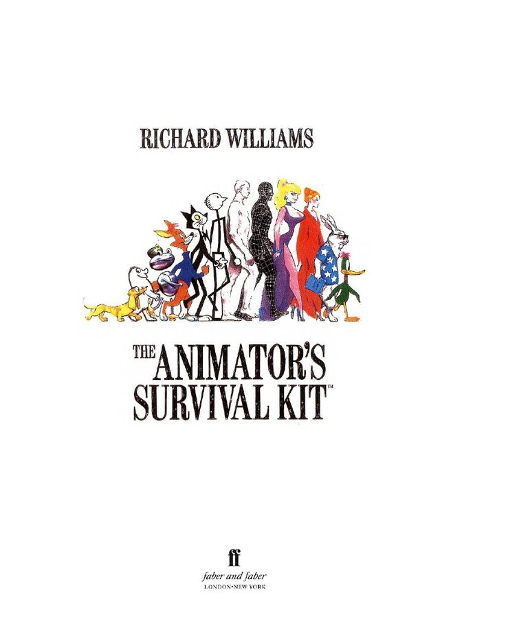 Character Design Books Free Download : Best resources e books images on pinterest