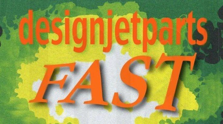 Reviews Q6711-67004 Designjet T610 Formatter Board w/hd