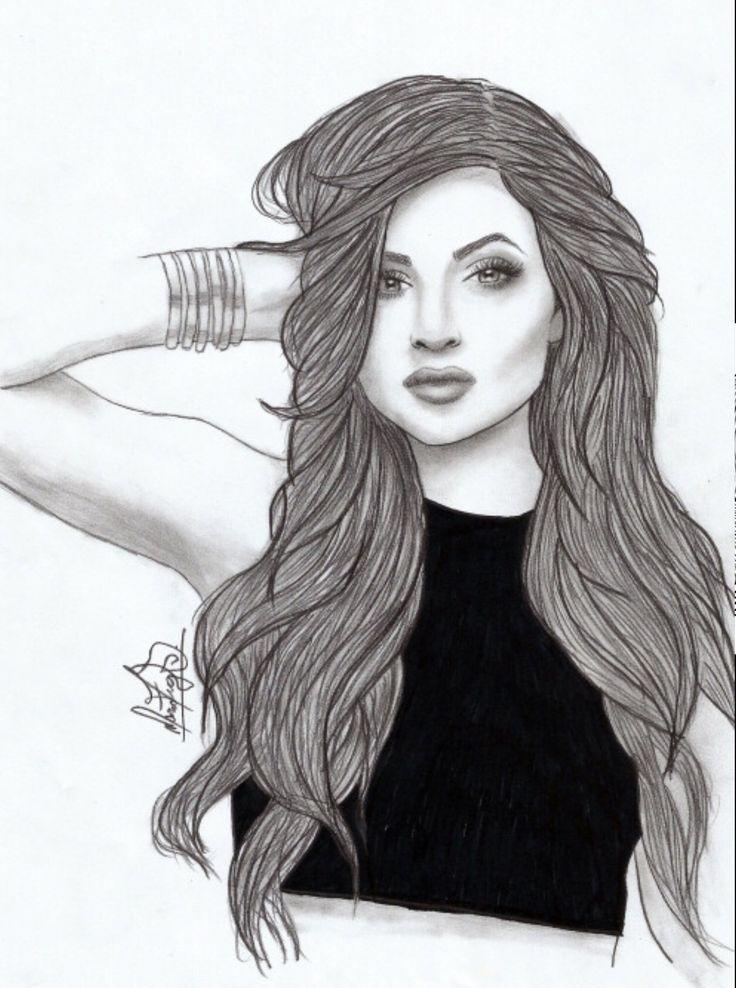 King Kylie Kylie Jenner